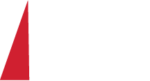 Bankers Title Logo
